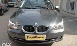 Very good condition car certified from mahindra first