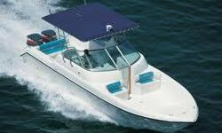 We Provide boats on hire like Sail and motor...