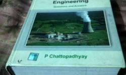 This book is for Mechanical Engineering students .those