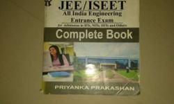 book for all competitive exam phy/maths/chem all in one