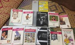Book Lot In Chennai