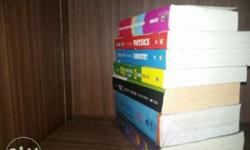 Study IQ Pendrive Course (with pendrive and dongle) For Bank Exam