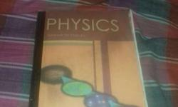 books is in well condition original price -135