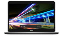 This is one of the best laptop of DELL series with