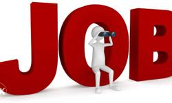 "NAME SUGANTHI Jobs Available for""TAMIL TELE CALLING"""