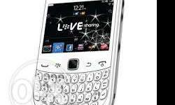 BlackBerry 9220 curve (Brand-new) we selling as a whole