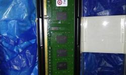 Brand DDR3 2gb destop
