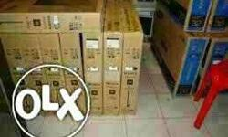 Brand new 32 inch samsung imported led 1 year warranty