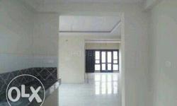 Brand new apartment, Road no 12,Banjara Hills