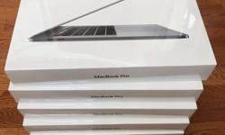 brand new Apple macbook for sale with spaygrey for sale