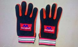 Muskan Multi Utility Gloves for all Sports & other