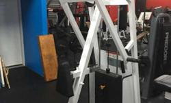 Branded Gym equipment Setup meerut Manufacturer.