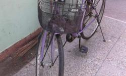 Bsa lady bird good condition bicycles for sale