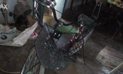 BSA new not much used lady bird for sale at shoranur