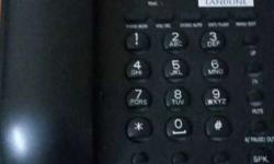 BSNL Land line phone for sale