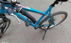 BTWIN340 Good condition