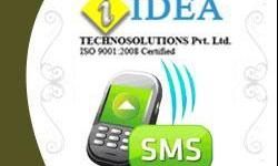 Ideatechnosolutions Pvt.Ltd Is leading Software Company