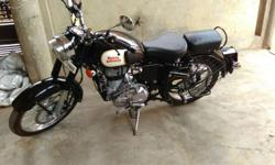 bullet Classifieds - Buy & Sell bullet across India page 194
