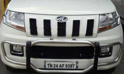 Bumper for sale