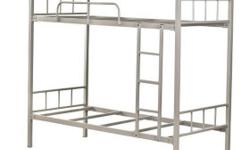 bunk beds for kids - Iron bunk beds for sale - Tarun
