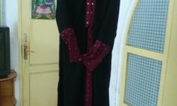 we are giving burqas in wholesale price who wants to