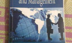 Business Organisation And Management By T.N. Chhabra