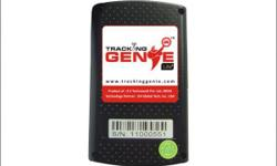 Tracking genie is an innovative Car tracking device in