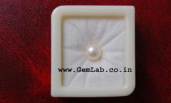 Pearl also known as ?Moti? is the precious tone which