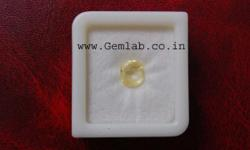 GemLab is engaged in providing exclusive range of