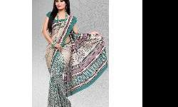 ?????/???????????/?????????: Women ???: Sarees Geared