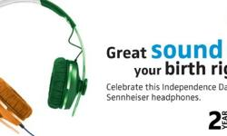 Sennheiserbest earphones for music If you want to hear