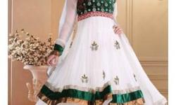 Our extensive variety of lehenga Suit for Women will