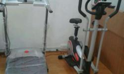 Buy Treadmill in Tiruppur Festival Offer Call in Free