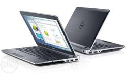 Perfect Company Refurbished/Reconditoned laptops in A