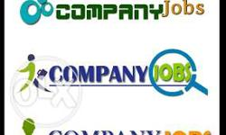 Dear Candidates, Candidates Both Male/Female Apply In