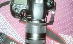 Cameras lenses and tripods for rent.. Call me before