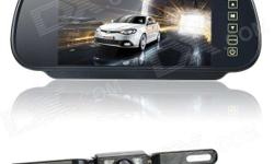 Car LED tv , new , very good condition, with guaranty ,