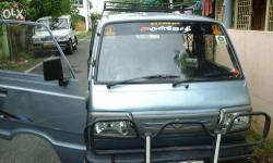 Cars for sale in Tamil Nadu page 130 - buy and sell used autos, car
