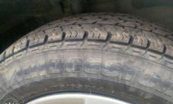 175|65R|14 60% condition wdia Mob 89 682/90 482