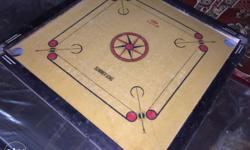 Carrom Board For sale good condition