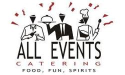 Type: Event Services Type: Catering we provides