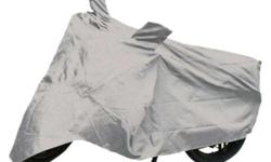 CB Unicorn150 bike rain cover.not used.