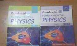CBSE +1 Physics textbook available at cheap rate!!!