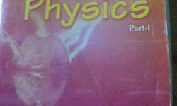 Rs.130 for 2 books of ND Study Material -