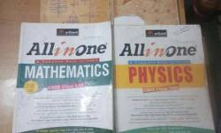 CBSE/STATE +2 Mathematics, physics text books available