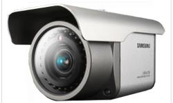 CCTV Camera, Video Door Phone, Security Alarm, Employee