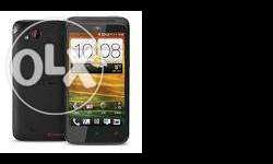 A phone is new in condition urgent need of money so I m