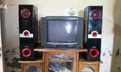 I want to sell my cemax home theater 8000 watt USB fm