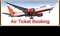 CHEAP AIRLINE TICKETS FOR SALE FROM OR TO KOLKATA. TRY