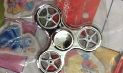 Cheapest spinners all types of spinners available